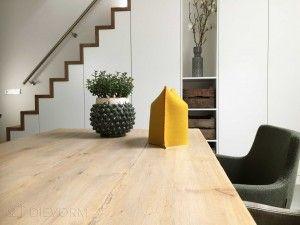 Trapkast design ruimte onder de trap nuttig en sfeervol gebruiken