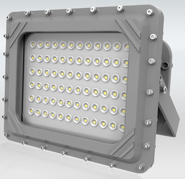 Led Lighting Supply Commercial And Industrial Led Lighting Fixtures And Retrofit Kits Industrial Led Lighting Led Lights Led Light Fixtures