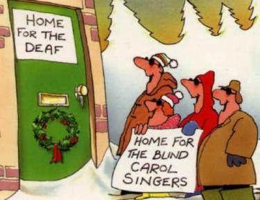 Here we go #carolsinging #funny #letterfromsanta http://www.fatherchristmasletters.co.uk