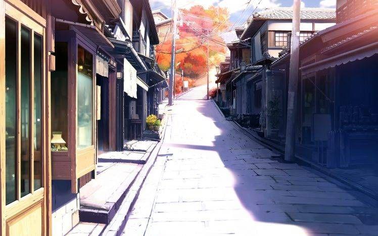 Kartinki Po Zaprosu Anime Street