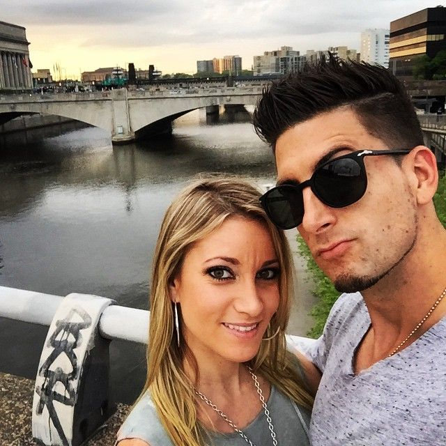 Jessewelle S Instagram Posts Pinsta Me Instagram Online Viewer Latest Celebrity Gossip Youtubers Bf Vs Gf