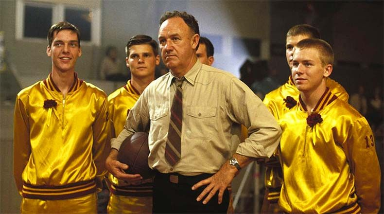 10 Best Basketball Movies of All Time Basketball movies
