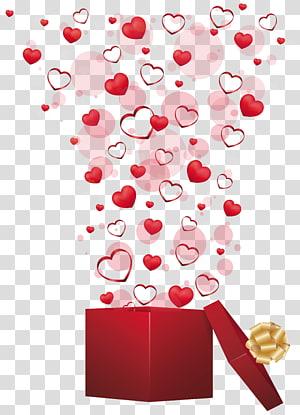 Transparent Rose Petals Png Anime Flower Petals Png Png Download Is Free Transparent Png Image To Ex Anime Flower Flower Petals Black Wallpaper Iphone Dark