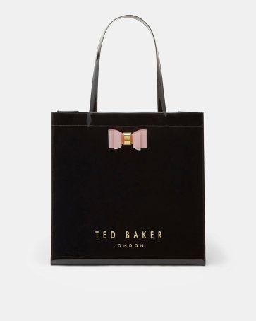 7459bd305 Image result for ted baker bag