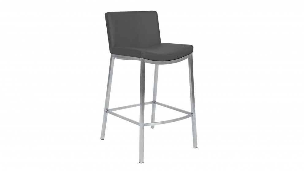 J2 Barstool Bar Stools Dining Room Furniture