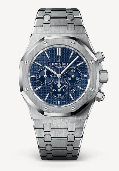 Watch Browser - Audemars Piguet Luxury Watches