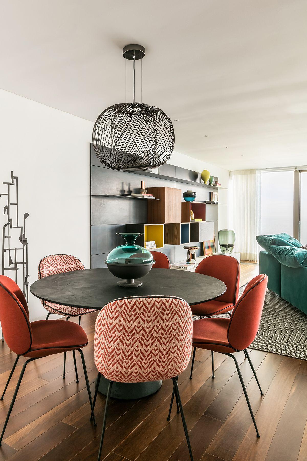Fado BRASILEÑO | Pinterest | Sessel, Wohnzimmer ideen und Hochwertig