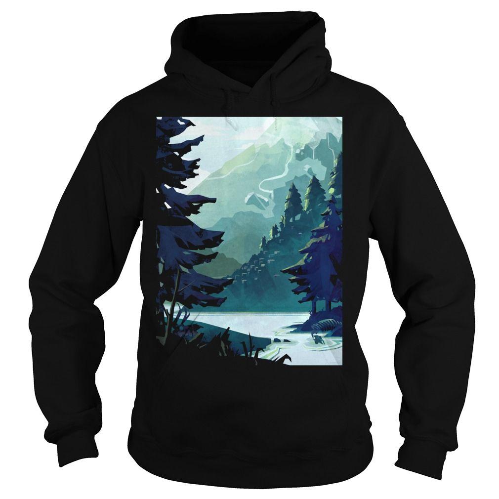Ugly Christmas T Shirts Canada | Lauren Goss