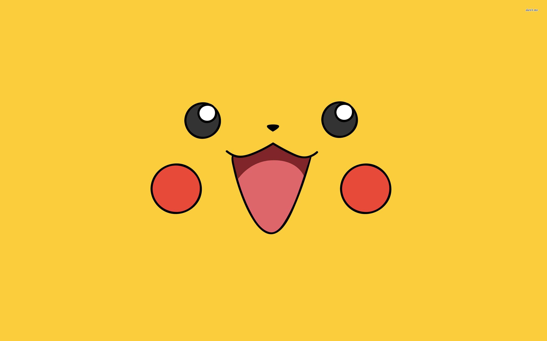 Pokemon Wallpapers Hd Free Download Cute Pokemon Wallpaper
