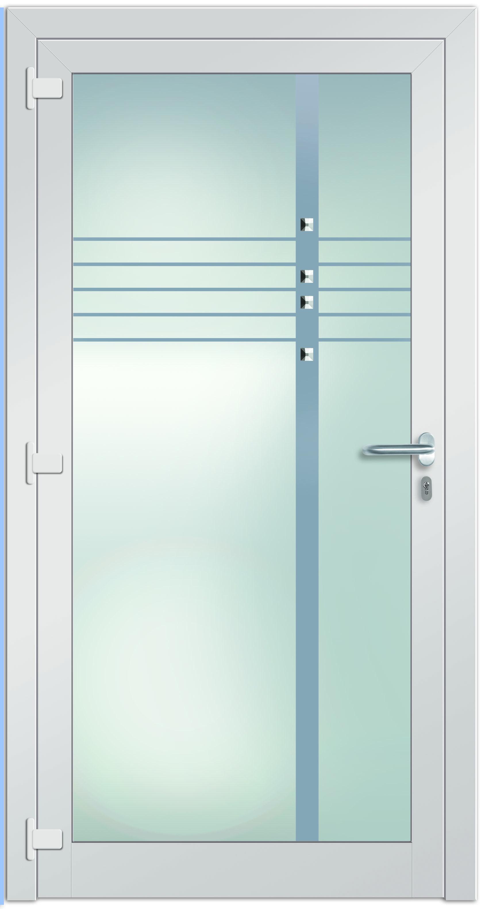 Maia Modern Bedroom Set: Haustüren, Schiebetüren Und Eingangsportale