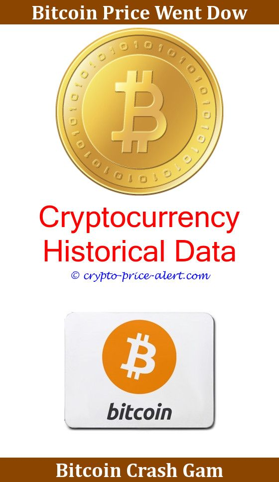 Cryptocurrency Market Crash Cryptocurrency