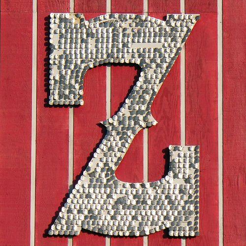 100 Z Is For Zachary Ideas Letter Z Lettering Lettering Alphabet
