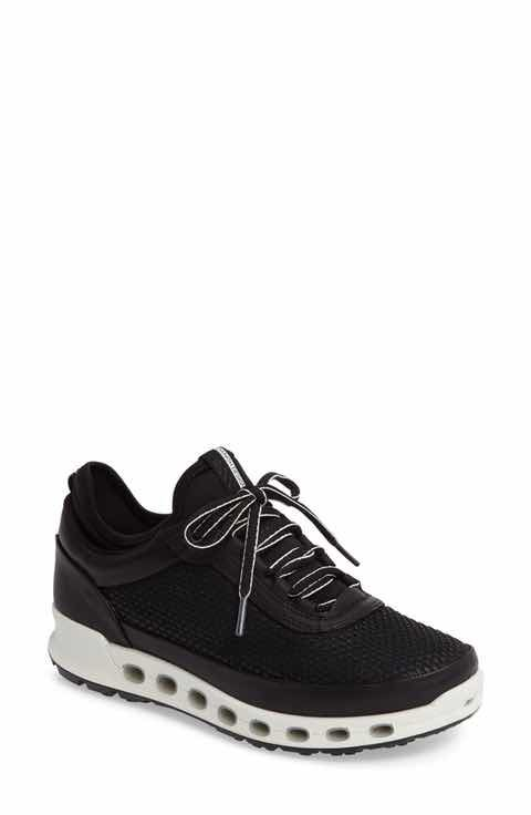 694578d1ef ECCO Cool 2.0 GTX Waterproof Sneaker (Women) | Shoes and Boots in ...