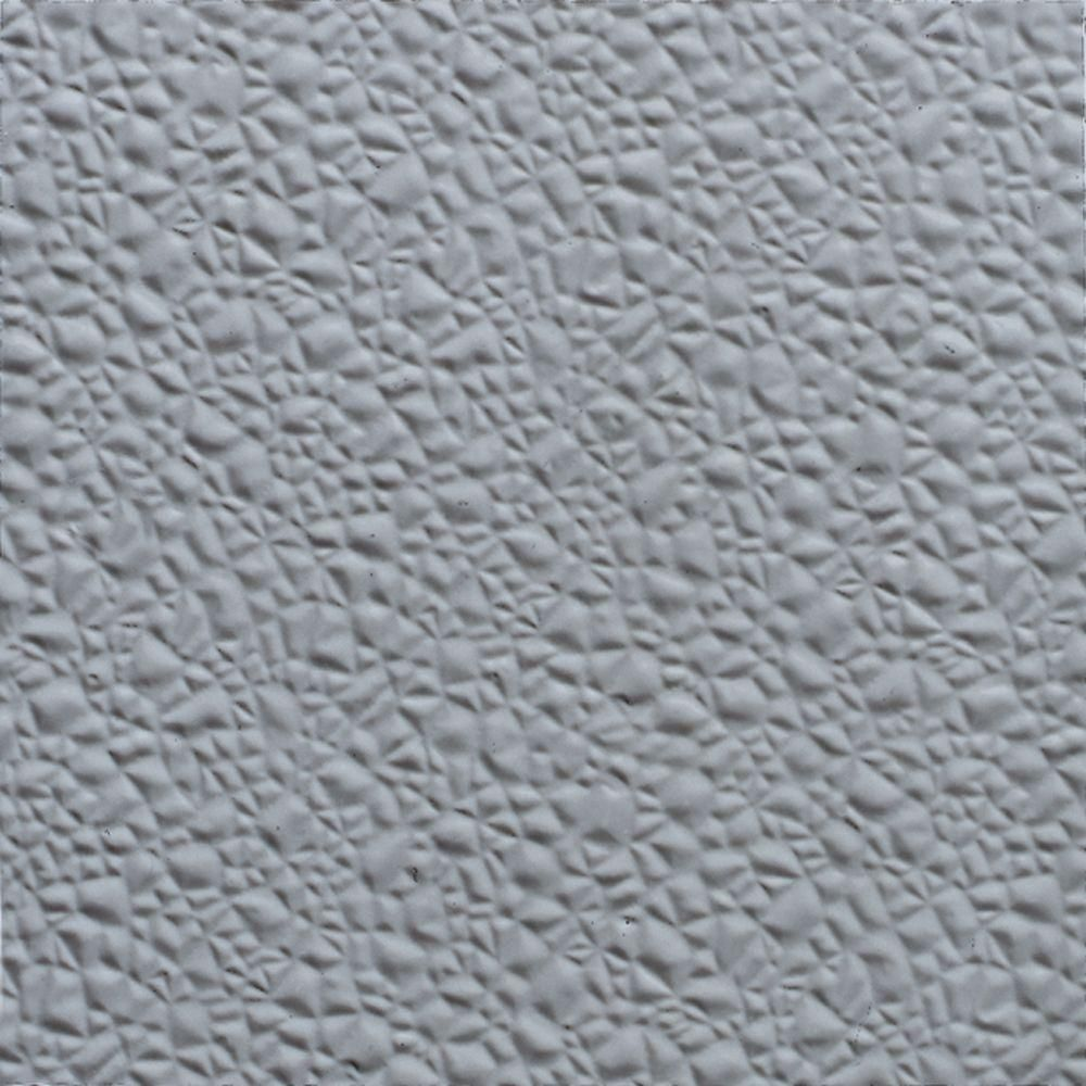 Make Use Of This Glasliner Gray Fiberglass Reinforced Wall Panel In  Restaurants, Kitchens, Restrooms, Break Rooms And Carwashes.