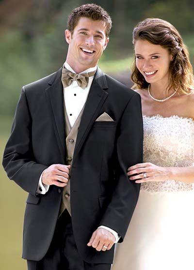 Calvin Klein Aston Tuxedo Rental For Grooms Available At Alexanders Tuxedos In Bridgeport CT