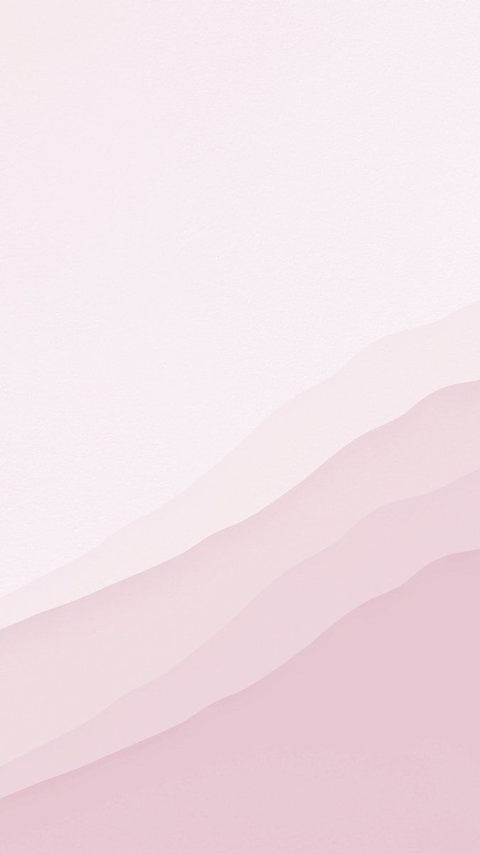 Download free illustration of Abstract background light pink wallpaper