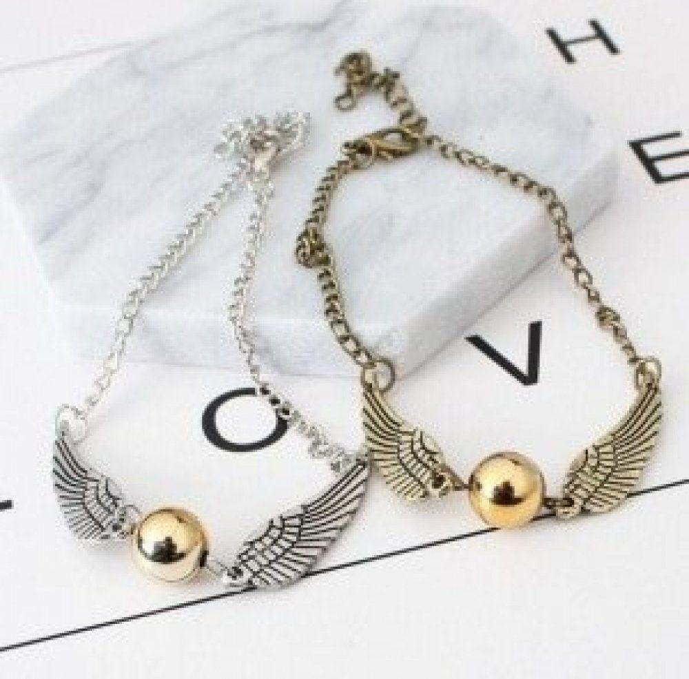 Style /& Size Choice NICKEL FREE silver aluminum ankle bracelet w// toggle pendant