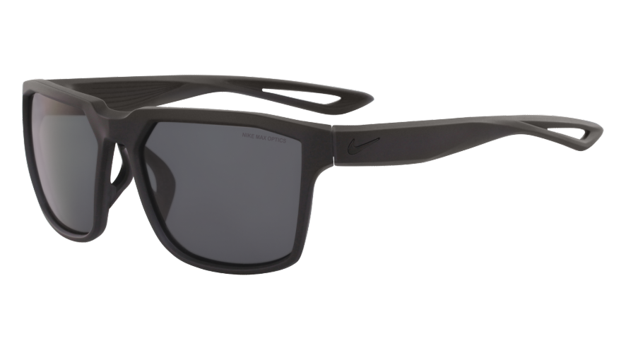 Nike Bandit (With images) Sunglasses features, Nike, Bandit
