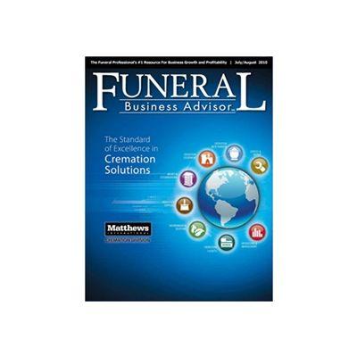Funeral Business Advisor
