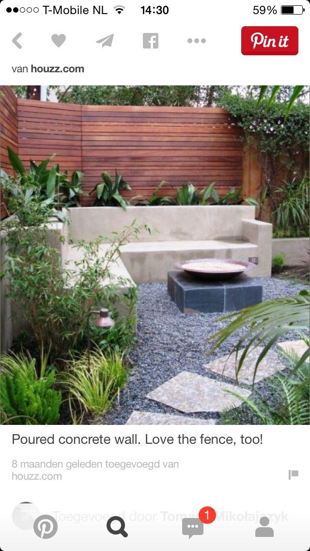 Pin Von Louise De Marillac St Julien Auf Garden Ideas | Pinterest | Gärten