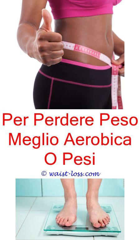 quanto è efficace herbalife per la perdita di peso
