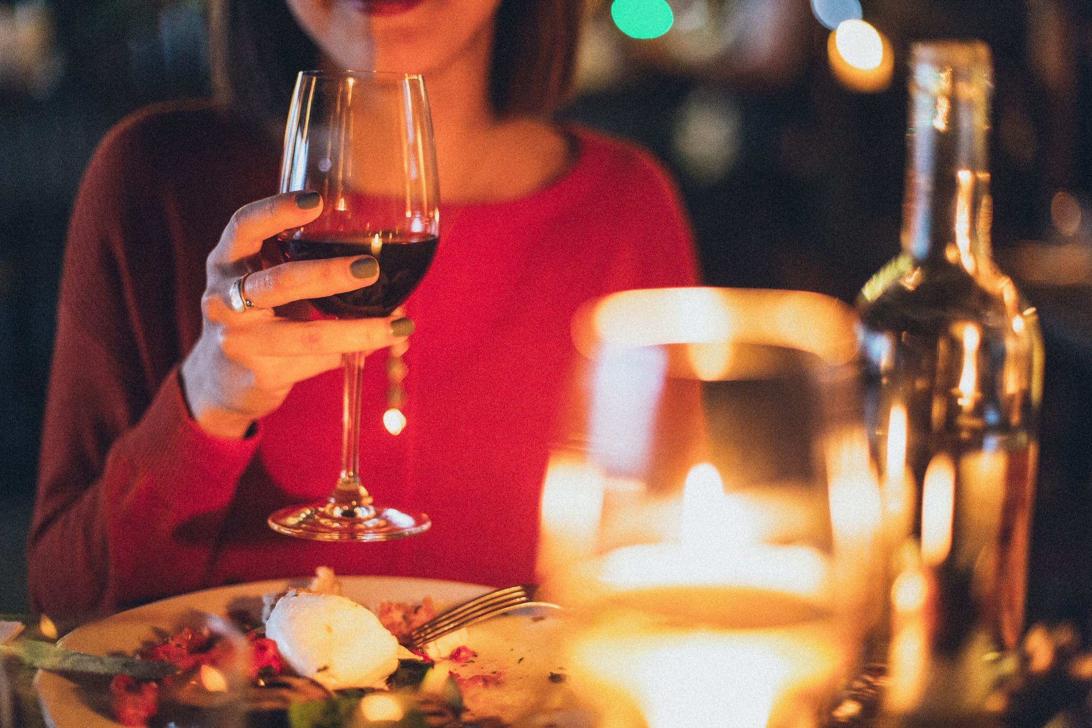 Rekindle Your Romance At The Best Candlelight Dinners In Bangalore With Images Gifts For Wine Lovers Alcoholic Drinks Wine Lovers
