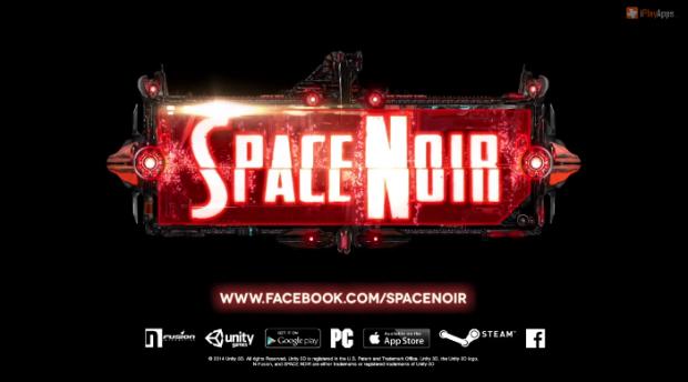 Space Noir: un'avventura spaziale 3D dagli sviluppatori di Deus Ex in arrivo su tablet (foto e video) - http://mobilemakers.org/space-noir-unavventura-spaziale-3d-dagli-sviluppatori-di-deus-ex-in-arrivo-su-tablet-foto-e-video/
