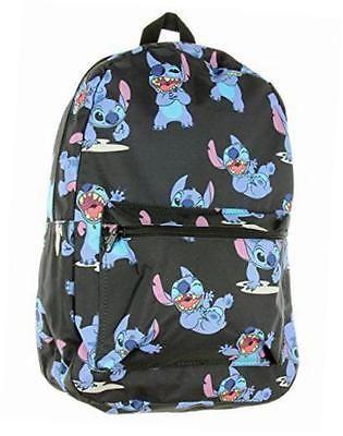 c56b1f55f36 Lilo And Stitch Backpack