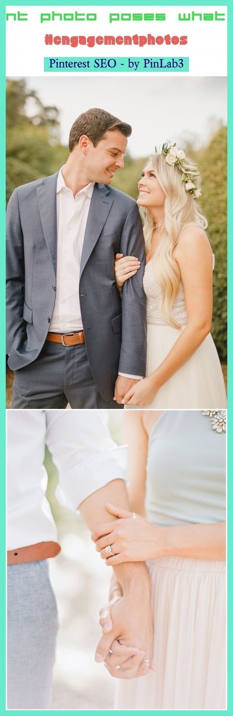 Engagement photo poses what to wear #engagement #photo #poses #verlobungsfoto #s... -  Engagement photo poses what to wear #engagement #photo #poses #verlobungsfoto #s…,    - #Engagement #EngagementPhotosclassy #EngagementPhotosindian #EngagementPhotoswoods #formalEngagementPhotos #naturalEngagementPhotos #photo #plussizeEngagementPhotos #Poses #rusticEngagementPhotos #verlobungsfoto #wear #whattowearforEngagementPhotos