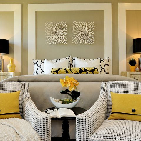 Bedroom Design Ideas Pictures Remodels And Decor For The Home Gorgeous Small Contemporary Bedrooms Remodelling
