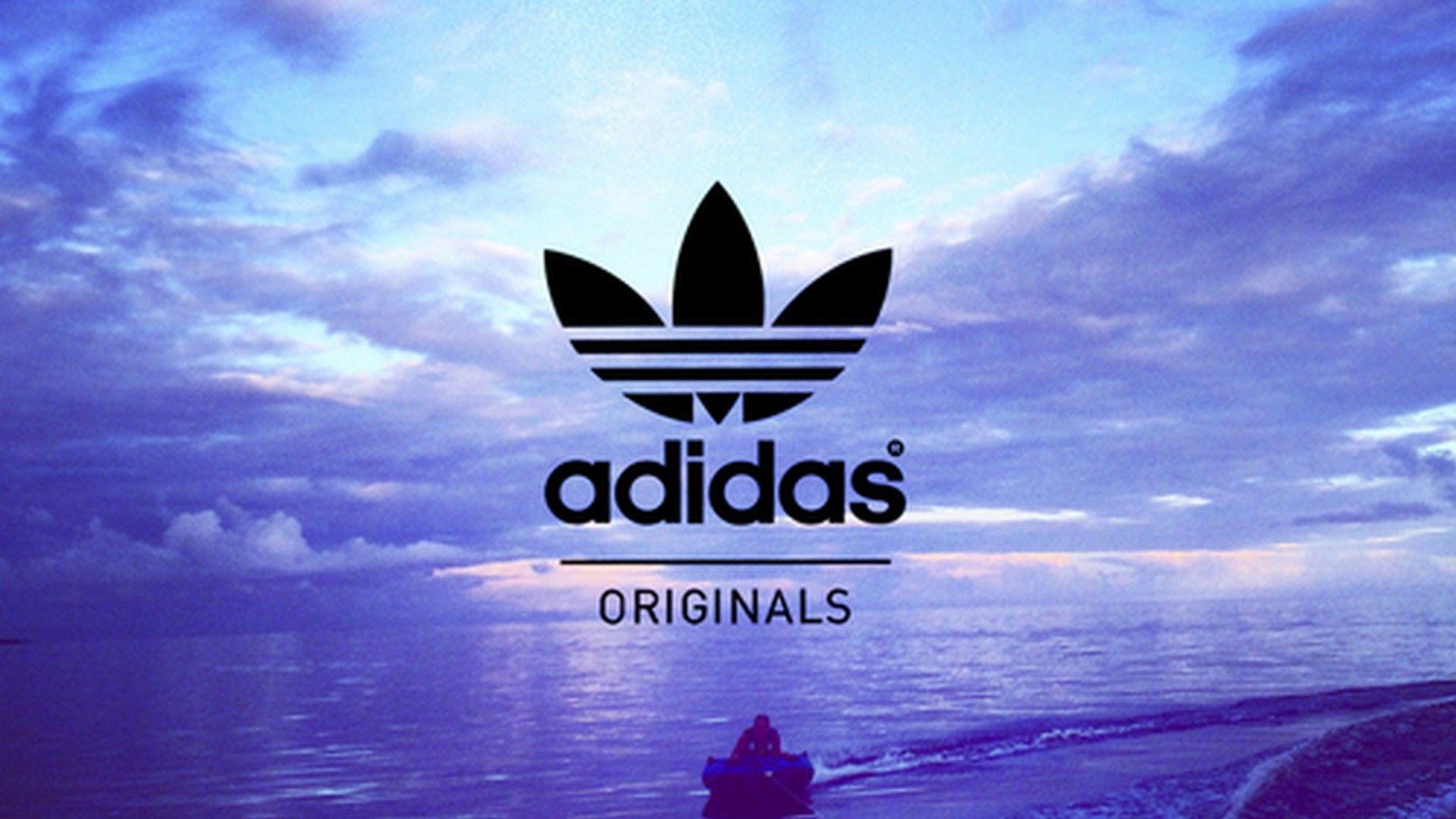 Wallpaper Adidas Desktop Best Wallpaper Hd Adidas Wallpapers Adidas Art Cool Adidas Wallpapers