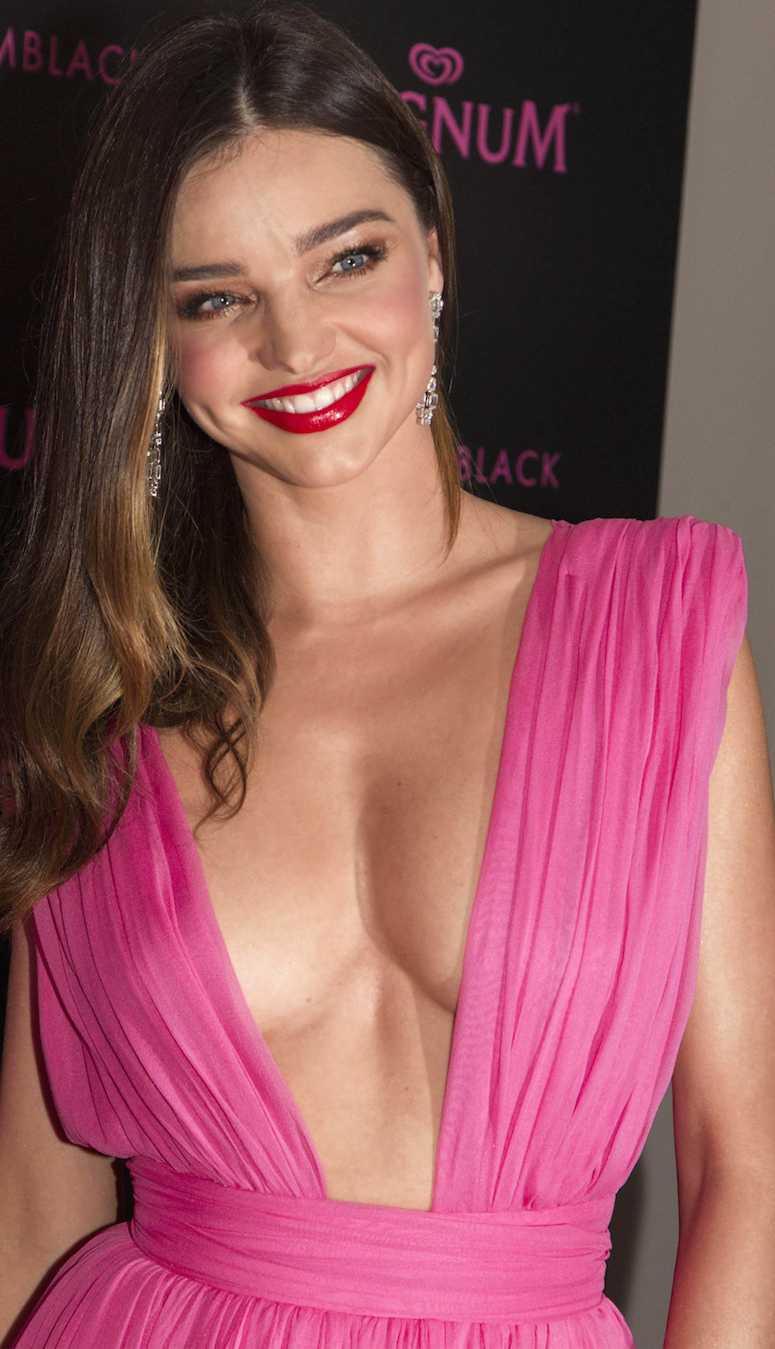 Miranda Kerr 2016 Cannes Film Festival