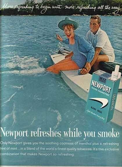 Much carton Gauloises cigarettes Sheffield