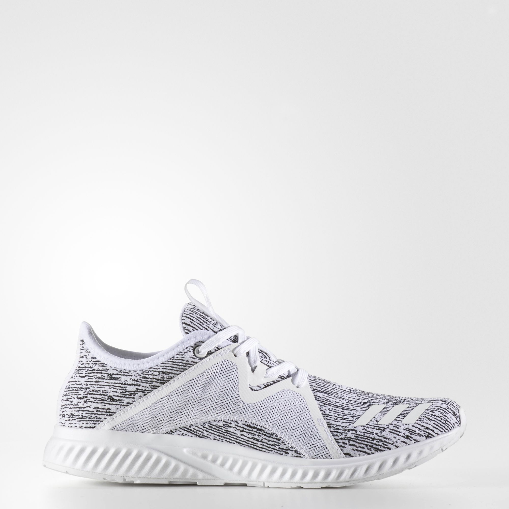 pretty nice 329dd af63d adidas - Edge Luxe 2.0 Shoes