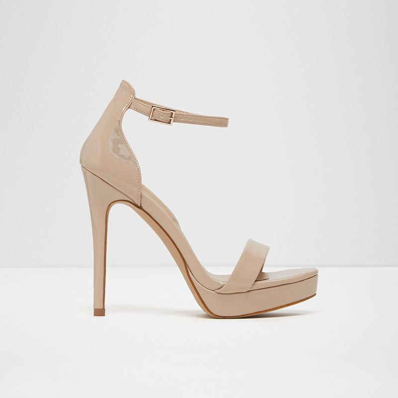 84ebfe792a49 Madalene bone misc. by Aldo Shoes - Main