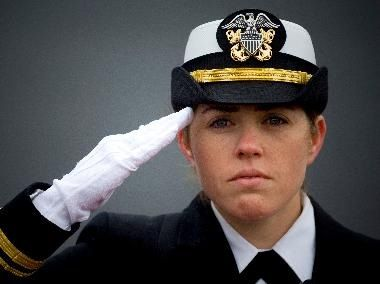 Pin by shelby harmon on united states navy.