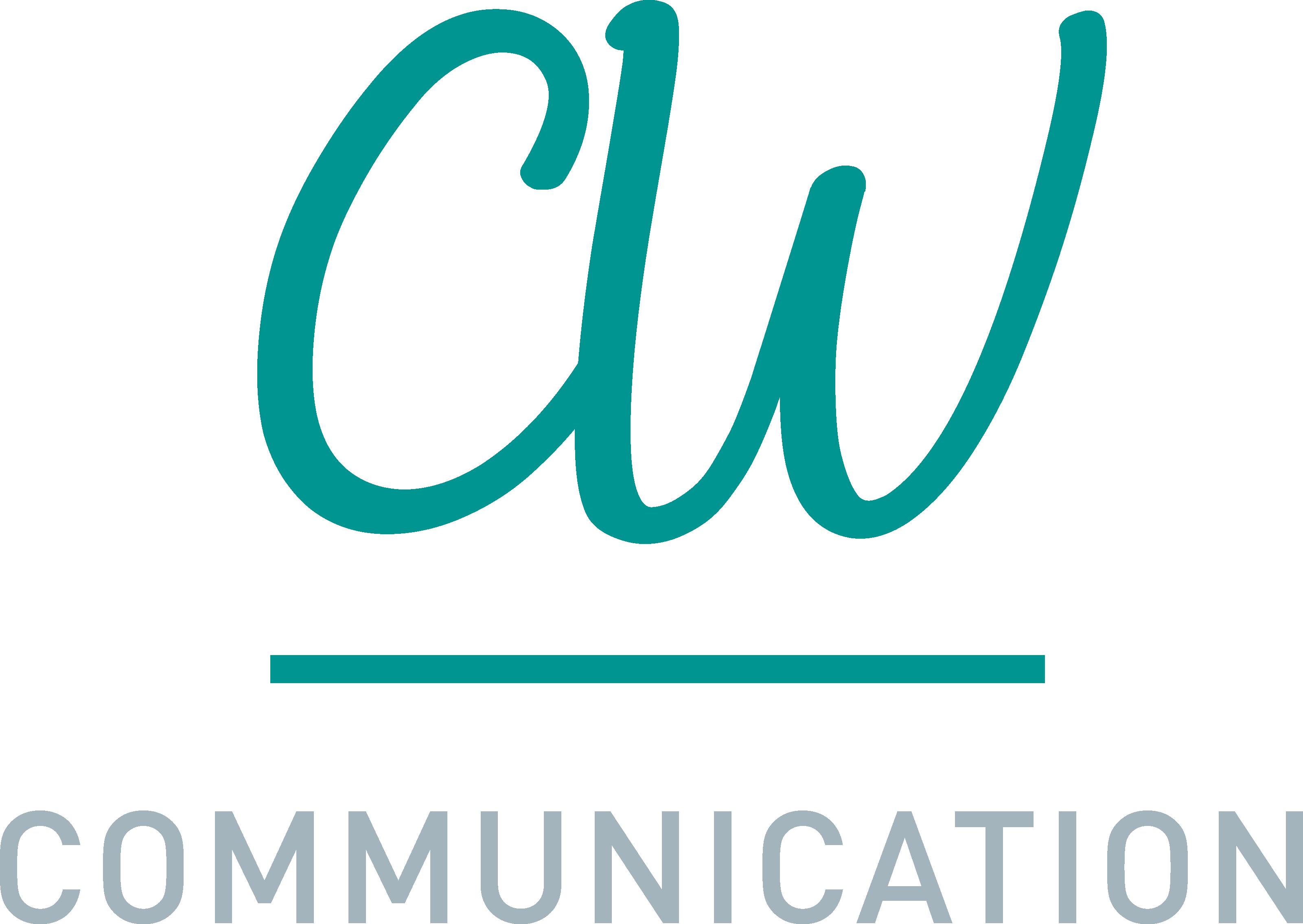 Conseil En Communication Marketing Digital Cw Communication Freelance Marketing Communication Digital Company Logo Tech Company Logos Communication