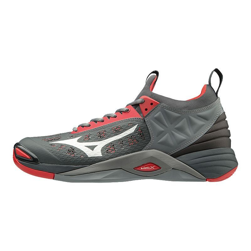 Clothes Shoes Gear For Sale Online Your Better Starts Here Court Shoes Shoes Mizuno