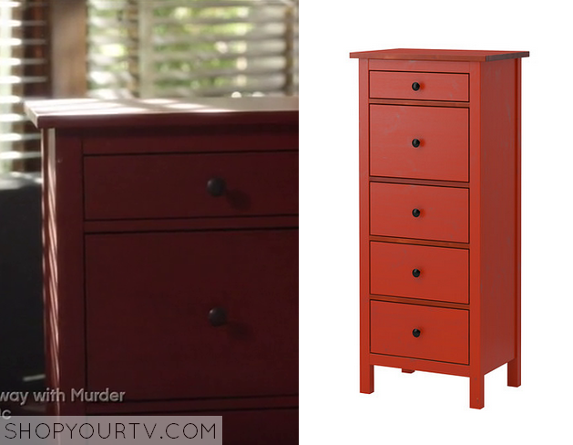 Ikea Chest Of Drawers Google Search
