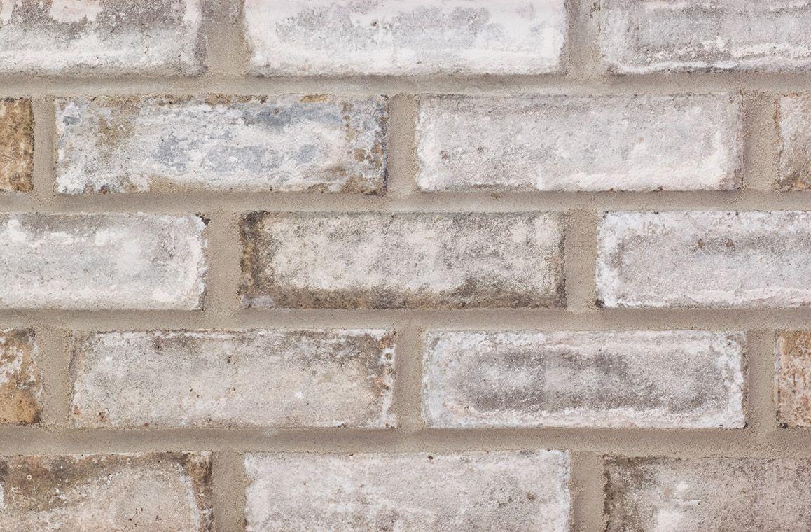 Chatham Gray 041 Brick And Stone Selections Grey