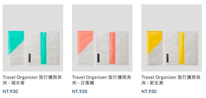台灣創意 GreenWood 的隨身時尚【特價慎入】