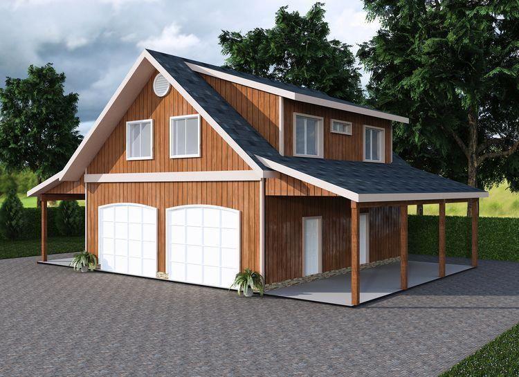 Unique Garage Design Layout Selections Just For You Garageworkshopguide Garage Apartments Garage Apartment Plans Barn Apartment