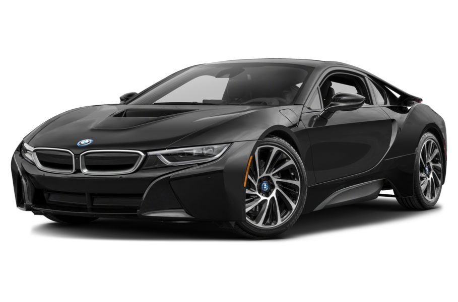 Research the 2017 BMW i8 MSRP, invoice price, used car book values - book invoice