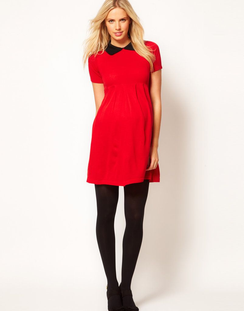 On trend maternity dresses for fall maternity clothes on trend maternity dresses for fall ombrellifo Image collections