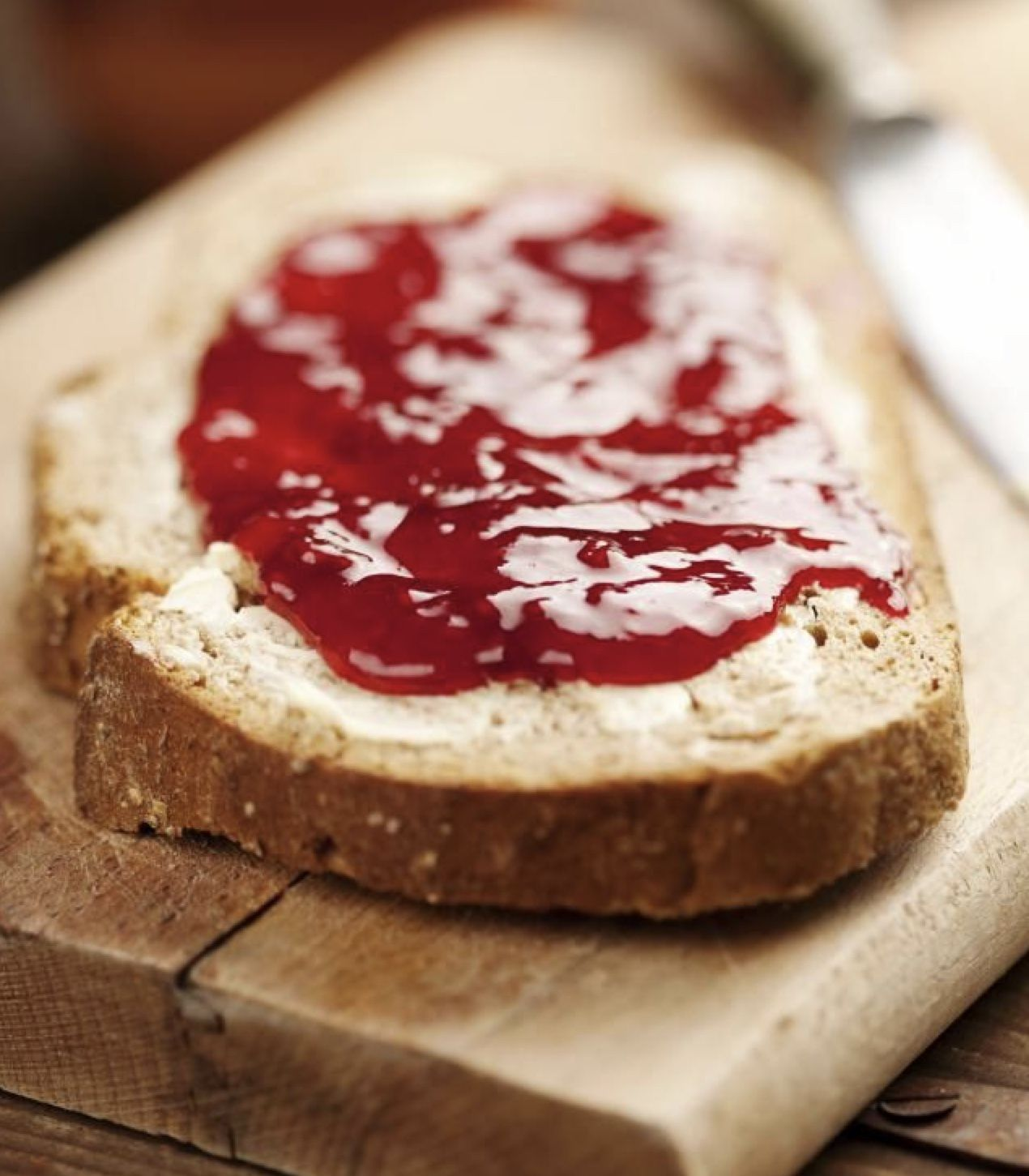 Pin By Chelle Belle On Here S A Toast To The Jam In Your