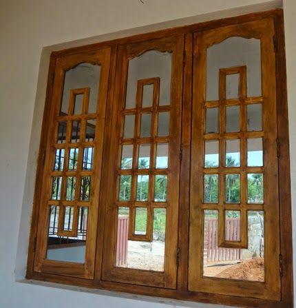 Window Frames Designs Wholechildproject Org 430x447 Jpeg Wooden Design House