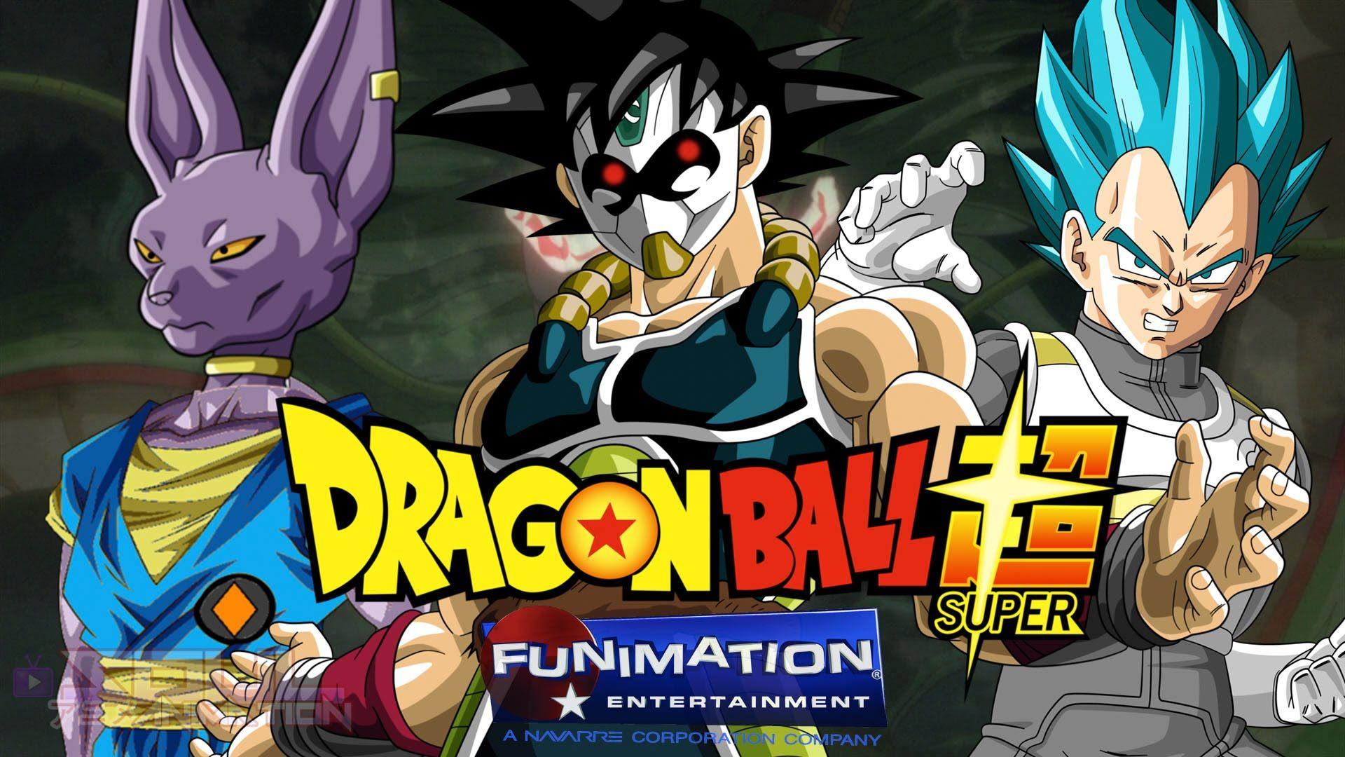 Xem phim Dragon Ball Super Tập 129 vietsub | Tổng Hợp, Tập 129 7 viên. Truy  cập