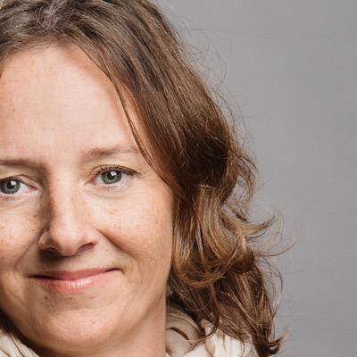 Erika Augustinsson Social Innovation Summit Malmö 2016