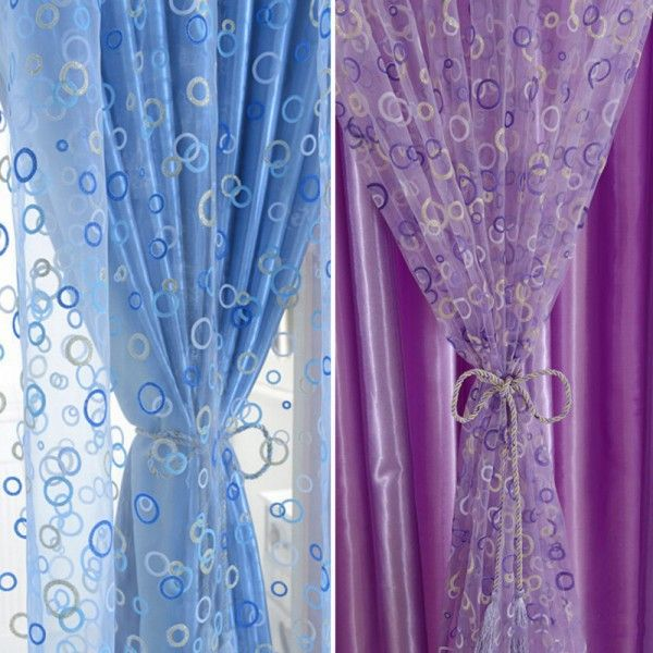 Cheap curtain with led lights, Buy Quality curtain embroidery ...