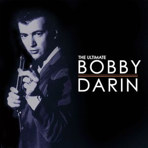 Clementine, a song by Bobby Darin on Spotify